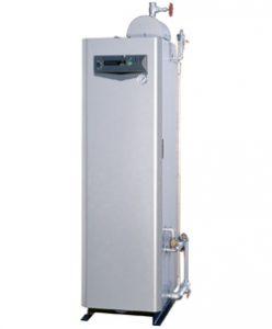 boiler01