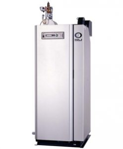 boiler02