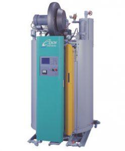 boiler04