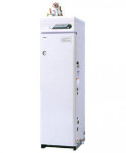 boiler05
