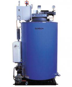 boiler06