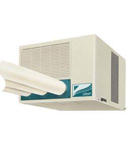 boiler10