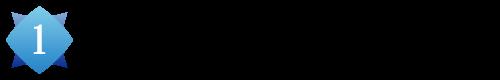kodawari1