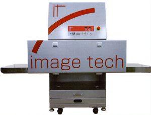 ITX-S40