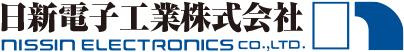 logo_siteid